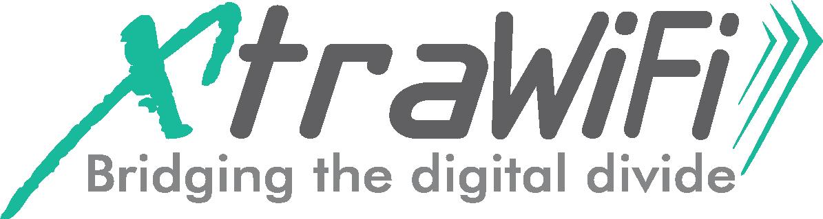 XtraWiFi:: Prepaid Public WiFi
